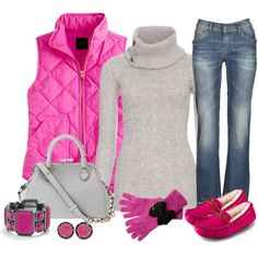 Untitled #367, created by allisonbf on Polyvore
