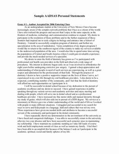 Personal Statement Template for College . 28 Personal Statement Template for College . Personal Statement Sample 6 Documents In Pdf Word Personal Statement Grad School, Personal History Statement, Personal Statements, Writing Lab, Academic Writing, Essay Writing, Writing Tips, Narrative Essay, Persuasive Writing