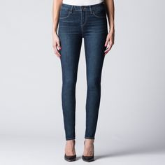Jeans | DSTLD Jeans | Luxe Denim from $65