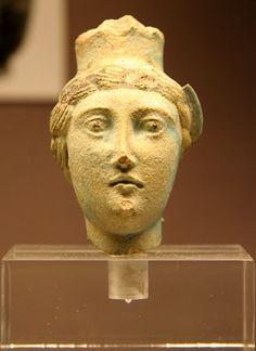 Berenice II