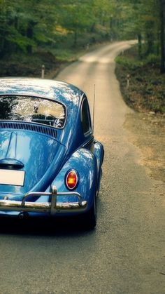 25 Ideas for super cars vw beetles My Dream Car, Dream Cars, Fred Instagram, Vw Vintage, Tanning Bed, Audi Cars, Vw Beetles, Beetle Bug, Blue Aesthetic