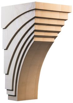Corbels Archives - Quality Architectural Woodcarvings - Art for Everyday Inc.™ (AFE)