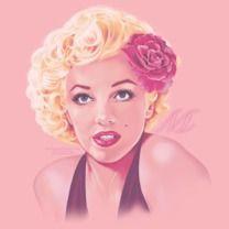 Marilyn art Marilyn Monroe Artwork, Coming Up Roses, Photo Manipulation, Artist At Work, Pop Art, Aurora Sleeping Beauty, Beautiful Women, Disney Princess, Celebrities