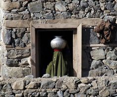 afghanistan daily life - Google Search