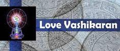 Powerful Online|[[+919915655858]] Love Vashikaran Mantra|Specialist Astrologer Maulana Rajat Ji in [[ Gujrat,Ahemdabad]]