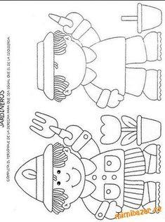 Elementary School Worksheets Complete and coloring 62 Kindergarten Games, Preschool Writing, Preschool Learning Activities, Arabic Alphabet For Kids, Diy Crafts For Kids Easy, Kids Math Worksheets, Math For Kids, Elementary Schools, Coloring