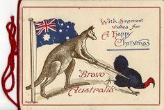 http://www.ephemerasociety.org.au/wp-content/uploads/2013/11/1916c-WW1-Bravo-AustraliaMA-96.jpg