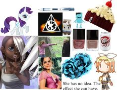"""""""This Is Me #2"""" by fashionistacity on Polyvore"""
