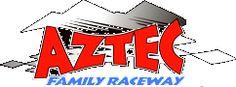 Aztec Family Raceway - Colorado Springs, CO