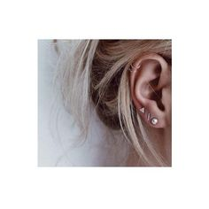 Tattoos Piercings ❤ liked on Polyvore featuring accessories