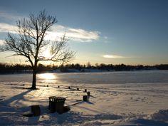 #winterinct #centerofct Center of CT photo contest