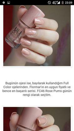 Nail Polish Style, Nail Polish Colors, Autumn Nails, Winter Nails, Gorgeous Nails, Pretty Nails, Makeup Materials, Nail Manicure, Long Nails