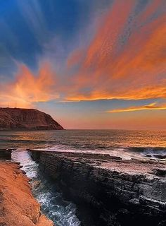 Lima-playa La Herradura.El salto del fraile!!!!