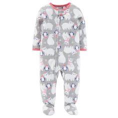 5e41b1687588 21 Best Fleece pajamas images in 2019