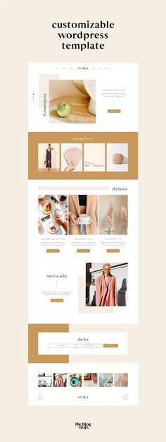 OSAKA - Design ✏️ - A modern Showit & ProPhoto 7 website template, inspired by the minimal & modern vibes of Osaka. Banner Web Design, Layout Design, Layout Web, App Design, Site Web Design, Best Website Design, Design Sites, Web Design Tutorial, Web Design Mobile