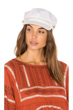 b556f74fd 229 Best Hat Attack images in 2019 | Buy hats, Panama, Panama hat