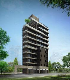 聚展建設開發股份有限公司 | 投資興建公共建設|新市鎮新社區開發|都市更新重建|景觀及室內設計
