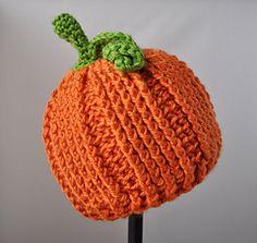 Pumpkin2_small
