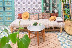 Morocco, Rugs, Home Decor, Farmhouse Rugs, Decoration Home, Room Decor, Home Interior Design, Rug, Home Decoration