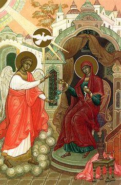 Η εικόνα №10315 Christmas Nativity, Religious Art, Saints, Female, Pictures, Painting, Dios, Photos