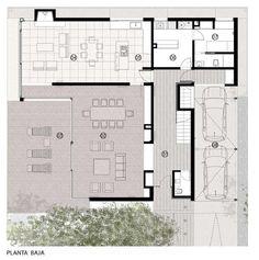 50f4d87cb3fc4b262a000154_casa-mp-estudio-gmarq_planta_baja.png 1.000×1.008 pixels