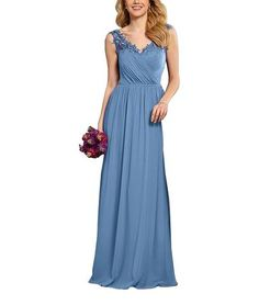 Bridesmaids by Alfred Angelo Style 7365L