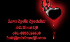 Mk Shastri ji Love Spells Astrologer. Contact to solve your love problems. Mk Shastri ji famous as Love Spells Specialist and Black Magic Specialist  #LoveSpells, #LoveSpellsSpecialist, #LoveSpellsInIndia, #LoveSpellsSpecialistAstrologer, #LoveSpellsAstrologer, #LoveSpellsService