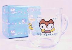 Kawaii cup.