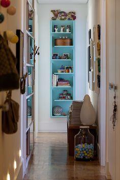 Open house | Elisa e Paul. Veja: http://www.casadevalentina.com.br/blog/detalhes/open-house--elisa-e-paul-3133 #decor #decoracao #interior #design #casa #home #house #idea #ideia #detalhes #details #openhouse #style #estilo #casadevalentina
