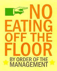 floor printabl, diy crafts, floors, manag free, hous