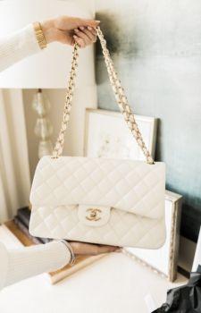 2c9fccbda9 Home Tour: Kitchen Reveal – Ivory Lane Gifts For Her, Candy, Shoulder Bag