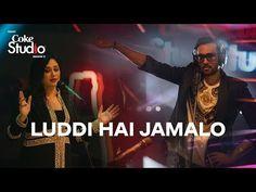 me bhi kharidar hoon mp3 song download