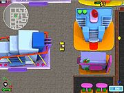 A taxi simulation game. Online Bike, Online Cars, Play Online, Love Games, Fun Games, Games To Play, Taxi Games, Cool Games Online, Dragon Games