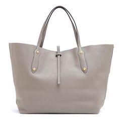 Handbags to Have