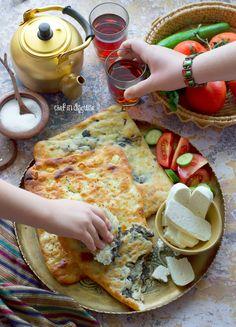 Die 14 besten Bilder von arabische küche | Arabische küche ...