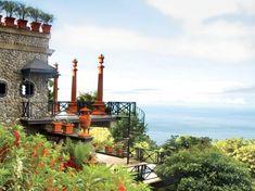 Zephyr Palace, Jacó, Costa Rica
