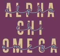 #alphachiomega #gogreek (81379)