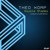 Theo Komp Does is again.... amazing release is out today, available only on Beatport .... Enjoy .... :)