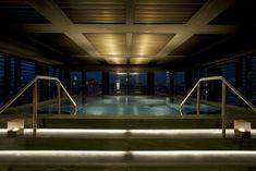 Armani Hotel – Milano   Viaggiatore Gourmet alias Altissimo Ceto! ;-)