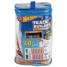 Hot Wheels Track Builder System Track Pack Hot Wheels https://smile.amazon.com/dp/B01LX0B4Y1/ref=cm_sw_r_pi_dp_x_ONGwybD1J0QVV