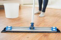 16 besten putzen bilder auf pinterest in 2018 clean house