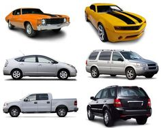 We scrap your unwanted car and pay you cash on the spot. We offer premium cash for cars service. Call Us Today, Get Paid for your Unwanted Junk Car. Call us anytime for more details: 0800735569