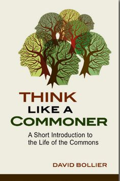 commons - Cerca con Google