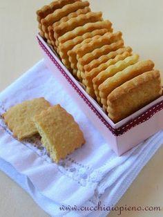 Jam Cookies, Biscotti Cookies, Cupcake Cookies, Fruit Recipes, Sweet Recipes, Cookie Recipes, Mantecaditos, Bread Mix, Candy Cakes
