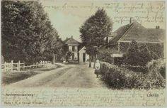 Apeldoornseweg Loenen