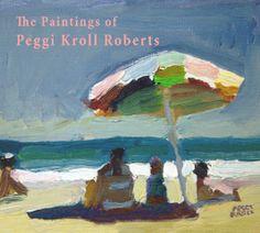 peggi kroll roberts - Google Search