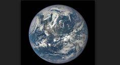Encontrar vida en otro planeta es como el Santo Grial de la exploración espacial.  Sin embargo,  si te has mantenido al tanto de las últimas películas de Hollywood,  también existe una creencia
