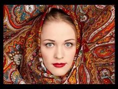 Добрый и талантливый русский народ из альбома Владимир Иванович Даль Каз...
