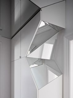 Tumblr mirror install facet and fragment