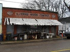 best operational juke joints in the south